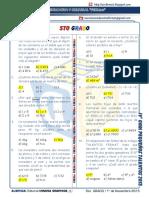 5 GRADO-OK-PDF