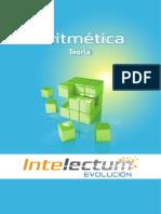 02 PRIMERAS PAG_ARIT 2°.docx