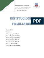 TRABAJO DE NIÑEZ.docx
