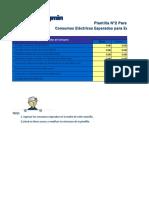 Plantilla2_DatosConsumo