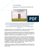 Hisotria de la arquitectura.docx