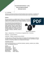 Texto Metalurgia General 6-7 Siderurgia