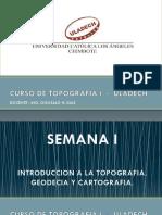 DIAPOSITIVAS_TOPOGRAFIA.