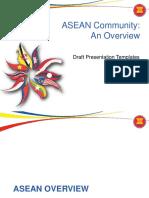 PPT ASEAN 3 Community.pptx