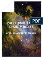 Vladimir Ajdačić - Da li smo sami u svemiru.pdf