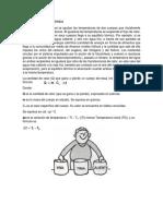 fisica.docx