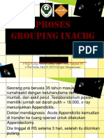 Proses Grouping Inacbgs