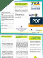 9-ATENCION_DISCAPACIDAD_MOTORA (1).pdf