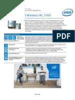 dual-band-wireless-ac-3165-brief.pdf