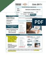 Ta Finanz. Intern 2017