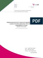 implementacion pci dss.pdf