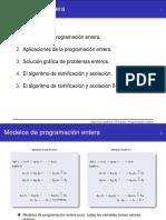 Presentacion_entera