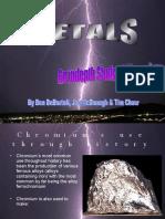 chromium-1206956234441719-2
