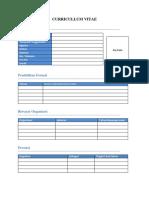 FORM CV.docx