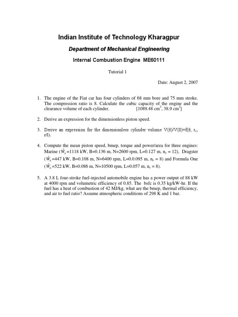atf_ice_tut1-7   Internal Combustion Engine   Diesel Engine