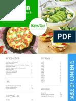 DietPlan14DayVegetarianPrimalKeto-2.pdf