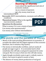 The Meaning of Money.pptx