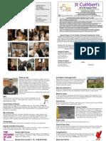 Notice Sheet 22 & 29 Aug 10-1