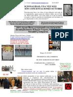 PROPORCIONALIDAD, UNA VEZ MÁS. COMU.CONCE.MOSQUETEROS....pdf