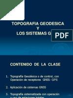 348117148-Topografia-Geodesica.ppt