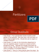 (24.02-.03) Fertilizers