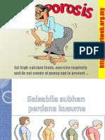 110665563-Osteoporosis-Ppt.pptx