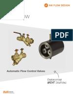 AutoFlow Automatic Balancing 10.23.15 SinglePage
