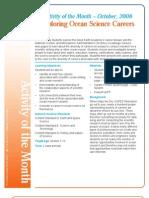 CareersInScience(2)