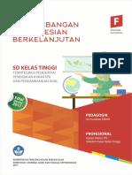 Modul PKB SD Kelas Tinggi KK-F (2017) Www.aan88.NET