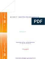 packagesandinterfaces-121121061922-phpapp01