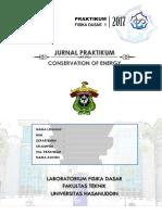 SAMPUL JURNAL.pdf