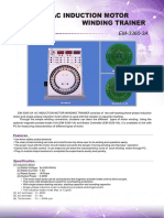 K&H EM-3360-3A.pdf