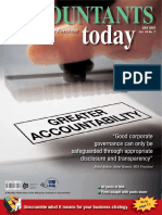 Accountants Today Jul2007