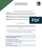 ambiente laboral BCP.docx