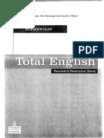 total_english_elementary_teacher_s_book.pdf