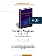 Histoires_Magiques