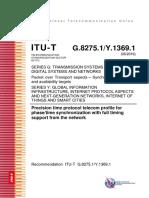 T-REC-G.8275.1-201606-I!!PDF-E