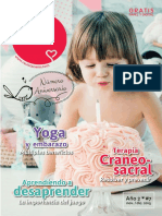 Revista Nana 07
