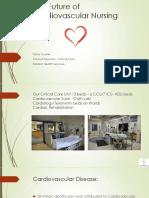CoatesF_Future of Cardiovascular Nursing...