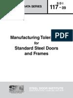 SDI_117.pdf