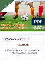 198615526-marcapresion-130305110710-phpapp02