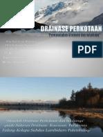 DRAINASE PERKOTAAN PPT.pptx