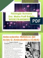 neurotransmisores-140.pptx