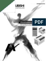 Programming Plc Mi Sub is Hi