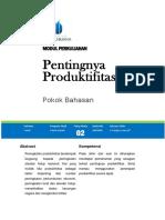 modul 2 analisa produktifitas.docx