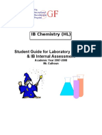IA_guidelines.doc