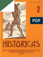 boletin02.pdf