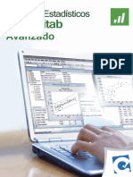 Minitab 17 Ava Sesion 7 Manual
