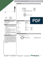 809331_eng.pdf