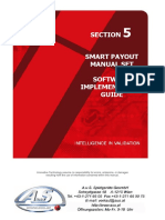 (Ver)SMART Payout Manual Set - Section 5_aus
